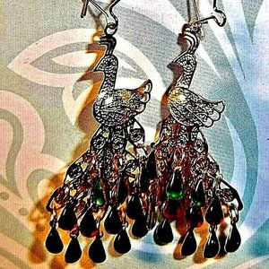 Jewelry - FREE to1st time jewelry purchace of $25.00